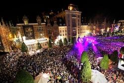 KU Leuven Opening Academic Year