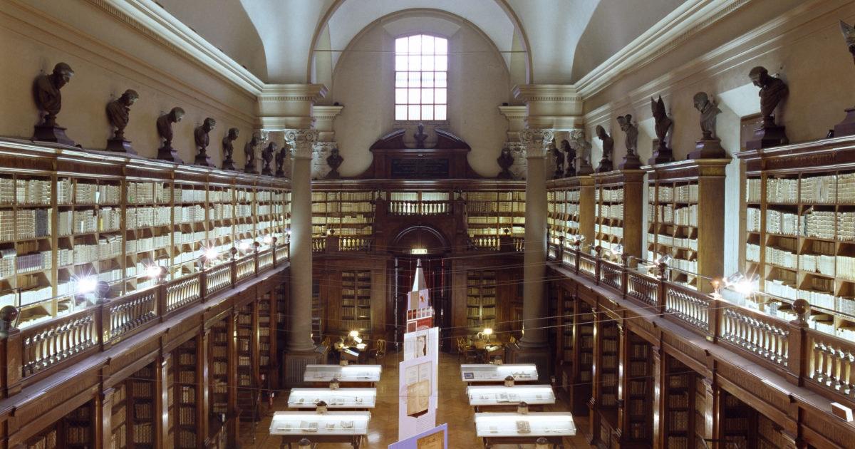 Una Europa Partner Alma mater studiorum Università di ...